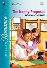 Nanny Proposal