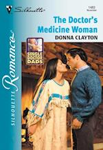 Doctor's Medicine Woman