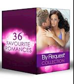 By Request Collection (Mills & Boon e-Book Collections) af Marion Lennox
