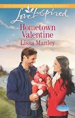 Hometown Valentine