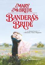 Bandera's Bride