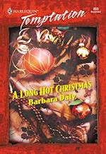 Long Hot Christmas af Barbara Daly