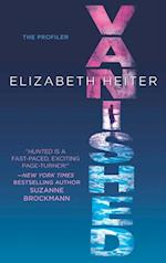Vanished (The Profiler, Book 2) af Elizabeth Heiter