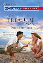 Treasure Man