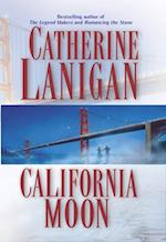 California Moon af Catherine Lanigan