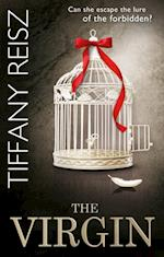 Virgin (Mills & Boon Spice) (The Original Sinners: The White Years, Book 3) af Tiffany Reisz