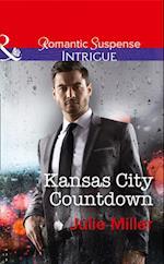 Kansas City Countdown