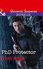 Phd Protector