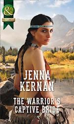 Warrior's Captive Bride