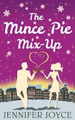 Mince Pie Mix-Up af Jennifer Joyce