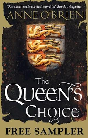 Queen's Choice