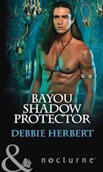Bayou Shadow Protector