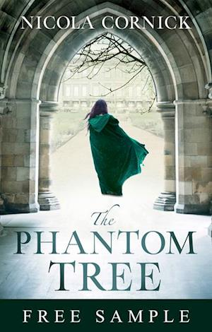 Phantom Tree: Free sample