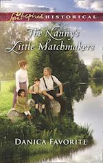 Nanny's Little Matchmakers