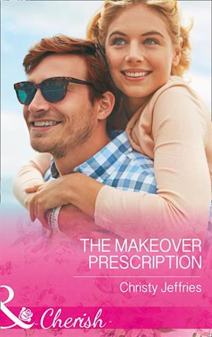 Makeover Prescription