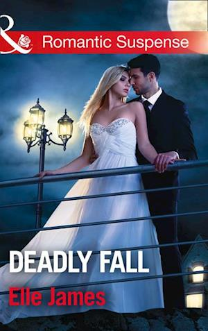 Deadly Fall af Elle James