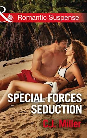 Special Forces Seduction