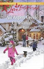 Aspen Creek Christmas