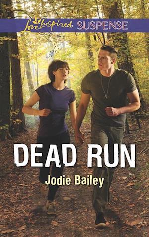 Dead Run af Jodie Bailey