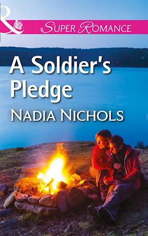 Soldier's Pledge
