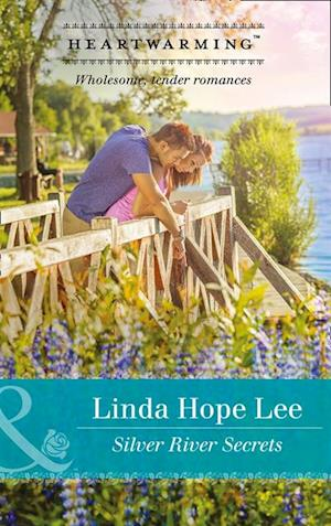 Silver River Secrets af Linda Hope Lee