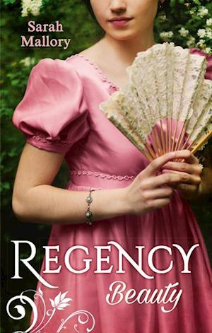 Regency Beauty af Sarah Mallory
