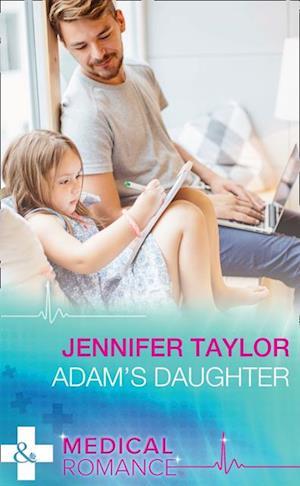 Adam's Daughter