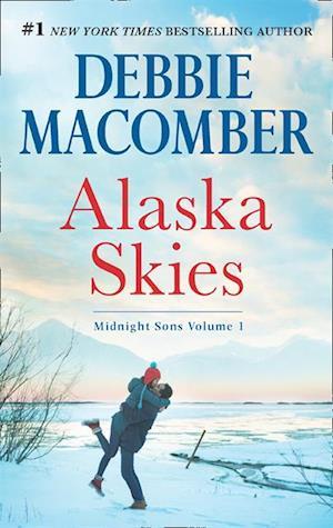 Alaska Skies af Debbie Macomber