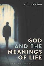 God and the Meanings of Life