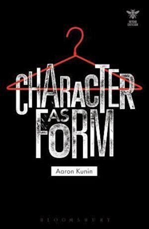 Character as Form