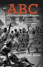ABC of Queen Victoria's Empire