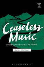 Ceaseless Music (Beyond Criticism)