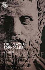 Plays of Sophocles (Classical World)