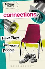 National Theatre Connections 2015