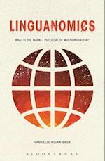 Linguanomics