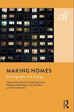Making Homes (Home)