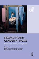 Sexuality and Gender at Home (Home)