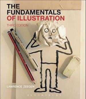 The Fundamentals of Illustration