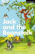 Jack and the Beanstalk (Modern Plays)