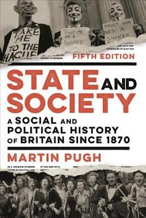 State and Society