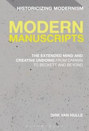 Modern Manuscripts