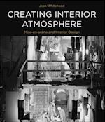 Creating Interior Atmosphere af Jean Whitehead
