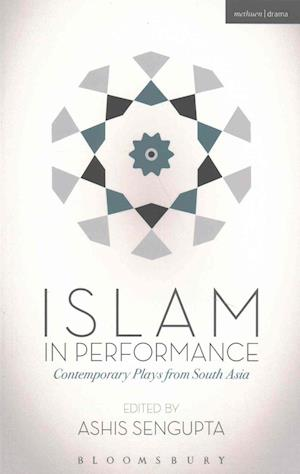 Islam in Performance