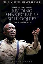 Reading Shakespeare's Soliloquies