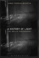 History of Light