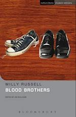 Blood Brothers (Student Editions)