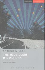 The Ride Down Mt. Morgan (Student Editions)