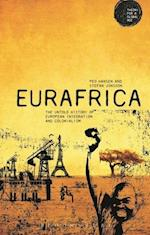Eurafrica (Theory for a Global Age)