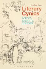 Literary Cynics