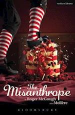 The Misanthrope (Modern Plays)